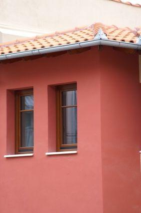 Feng Shui Exterior House Colors Exterior House Colors House Colors And Feng Shui