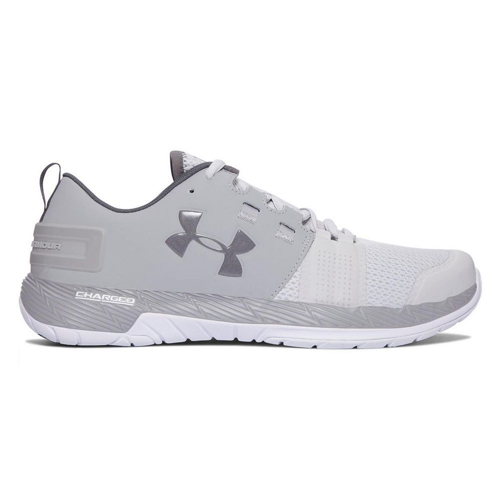 efcf089ad2 Under Armour Commit Men's Training Shoes in 2019 | Products | Mens ...