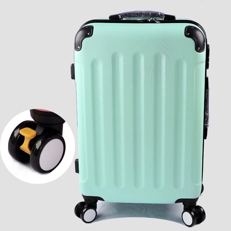 Bowling Bag For Air Travel