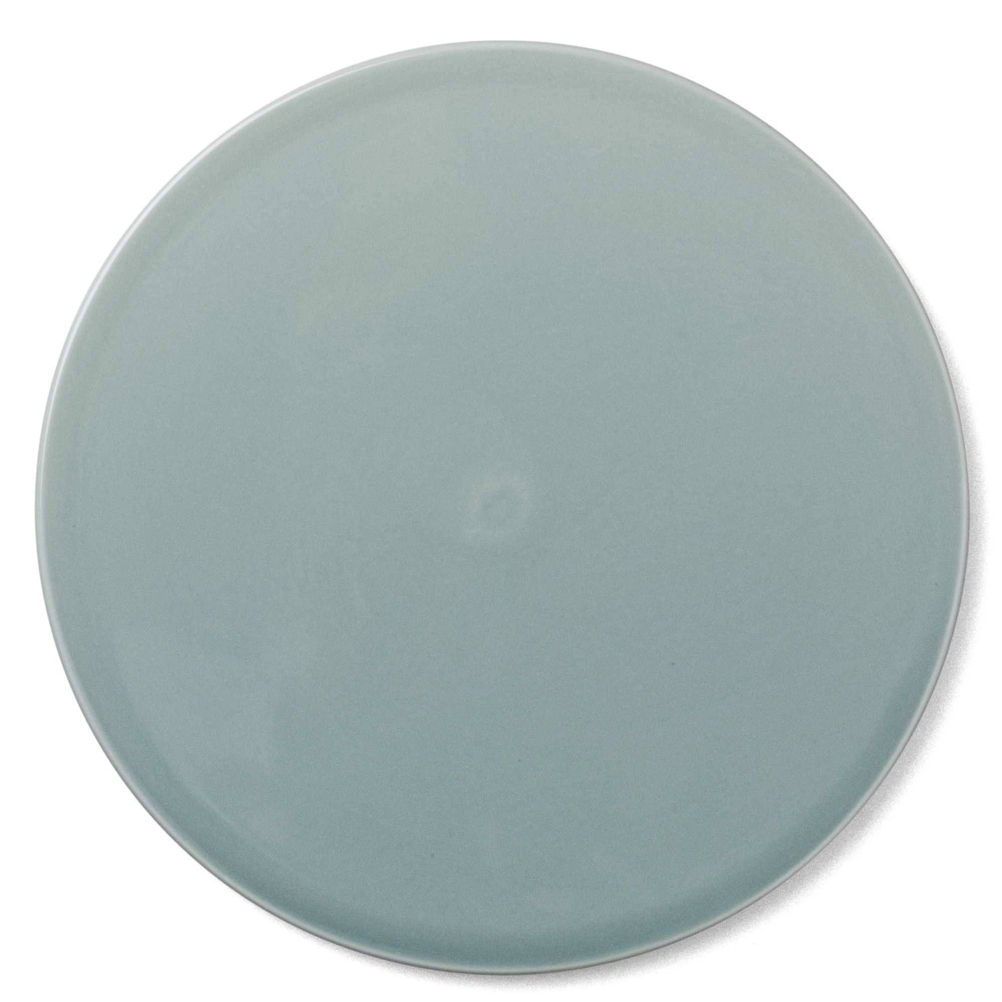 """New Norm 8.5"""" Plate with Lid"""