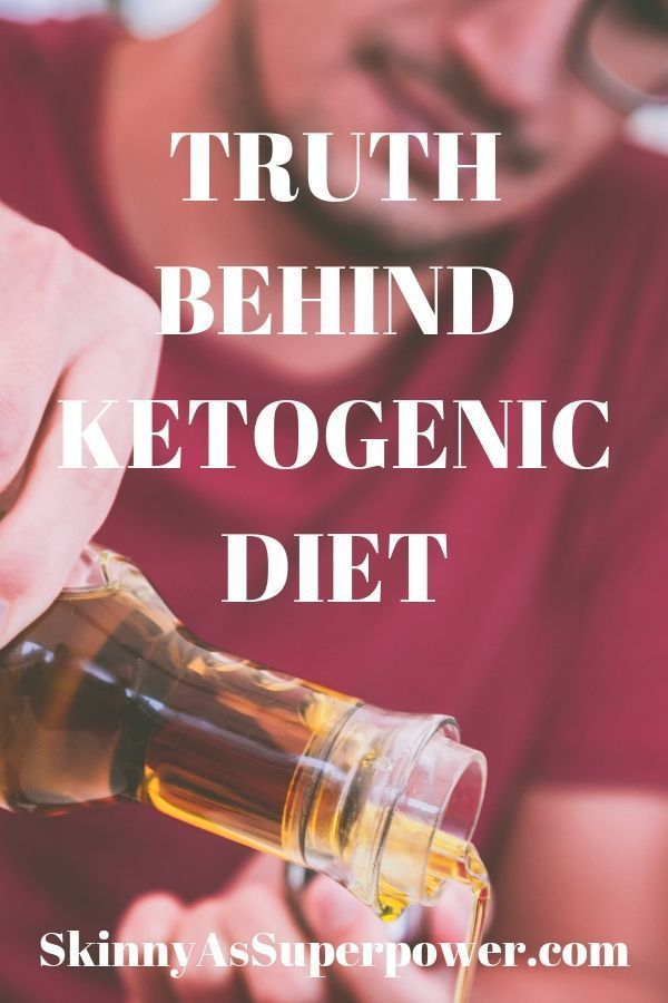 Discover the truth behind the popular ketogenic diet   Exercise And Fitness Tips   #exercise #fitnes...