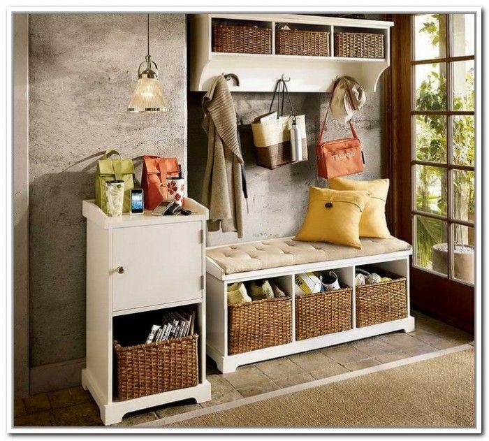 Entryway Shoe Storage Ikea Shoes Storage Best Storage
