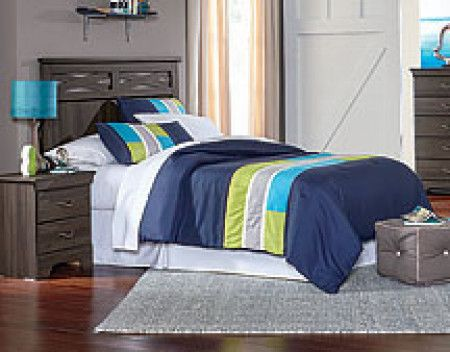 Mayson Bedroom Collection Complete Bedroom Set Bedroom Sets