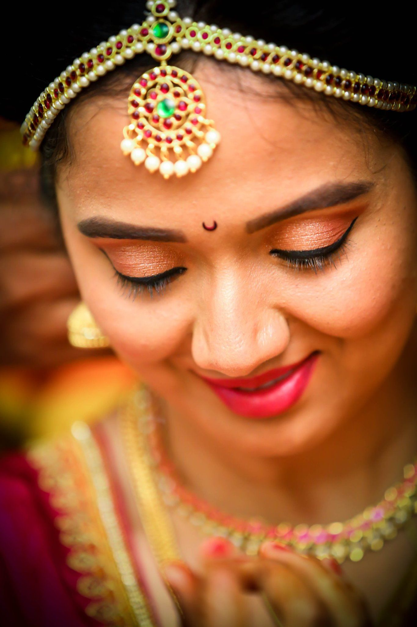 Wedlock - Wedding Photographer in Bangalore #photography #photographylovers #photographysouls #photographyeveryday #photographyislife #photographylover #photographyislifee #photographylife #photographyart #photographyoftheday #photographyy #photographylove #photographyaddict #photographyskills #photographybook #photographyprops #photographydaily #photographyisart #photographyaccount #photographystudio #photographyday #photographynature