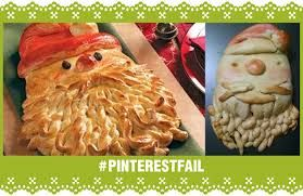 Image result for pinterest fails
