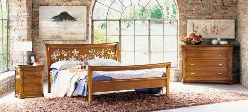 Arredamento camera da letto in base al segno zodiacale - Stile ...