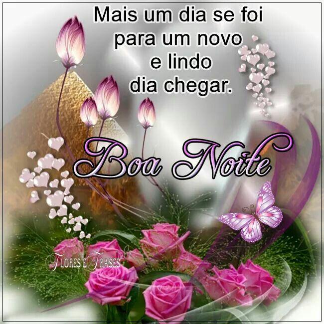 Pin De Joao Carlos Oliveira Em Boa Noite Figura De Boa