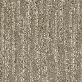 Shaw Floorigami Dynamic Vision Desert Diy Carpet 12 Pack 9 In