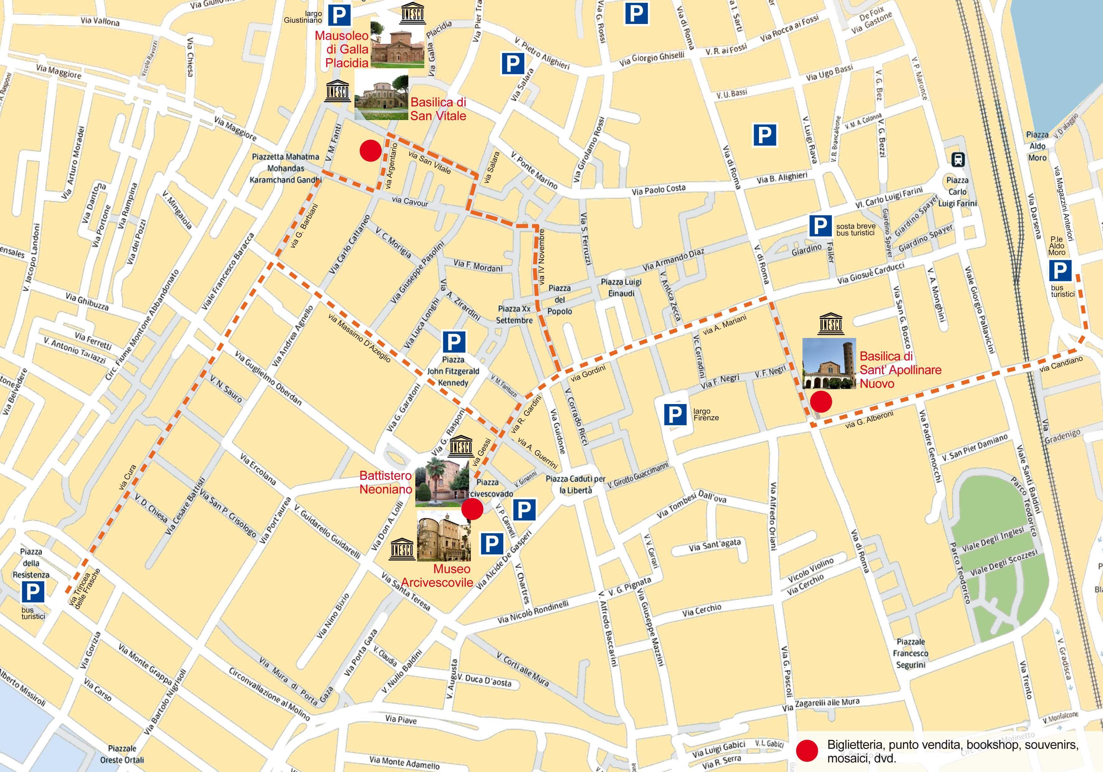 Cartina Piemonte Da Stampare