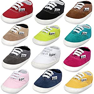 Home Honabuy in 2020 Baby boy shoes, Toddler sneakers