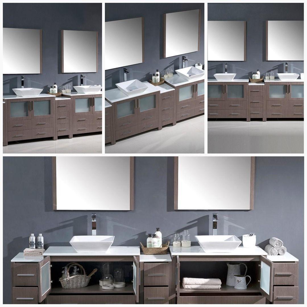 5 Most Popularity Double Sink Bathroom Vanity Ideas Vankkids Com Double Sink Bathroom Vanity Bathroom Vanity Double Sink Bathroom [ 1080 x 1080 Pixel ]