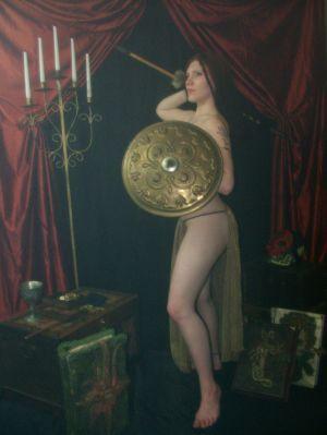 Artemis 4