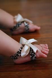 Resultado de imagen para pinterest baby barefoots