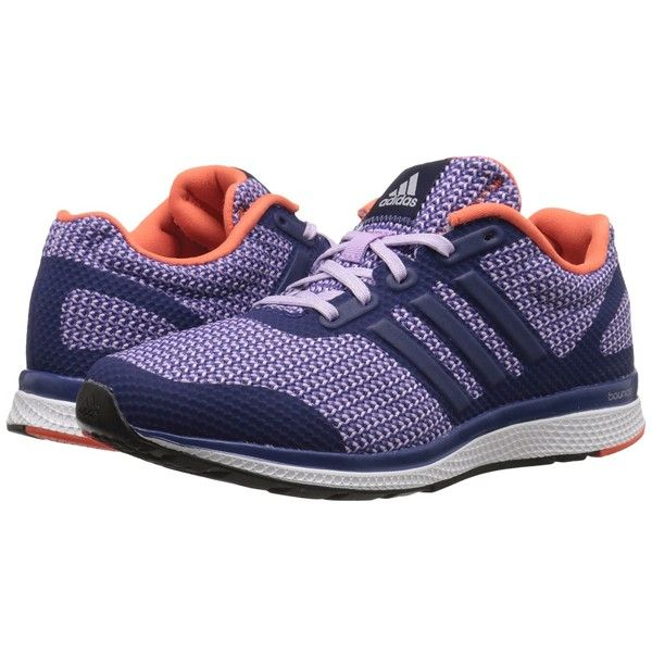 Adidas Running Mana Bounce W Women S Running Shoes Adidas Sneakers Women Womens Athletic Shoes Womens Running Shoes