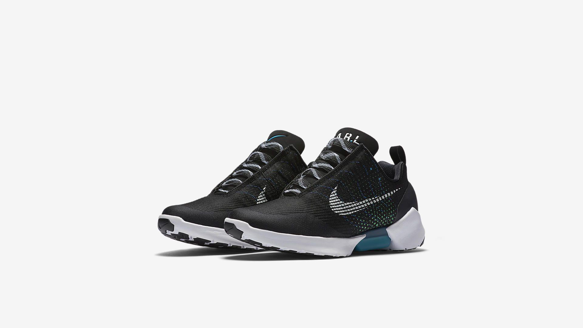 Nike Flyknit Racer – Rough Green, , #agpos, #sneaker, #sneakers,  #sneakerhead, #solecollector, #sneakerfreaker, #nicekicks, #kicks, #kotd,  #kicks4…