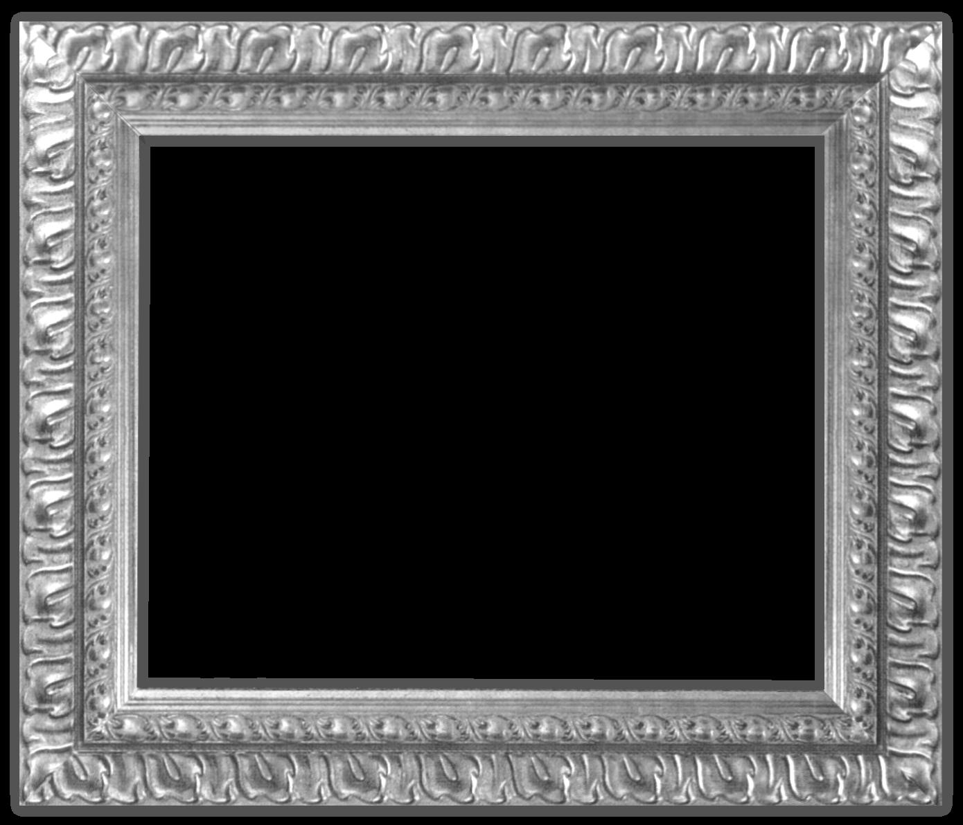 Silver Frames All Gold Frames All Silver Frames Stone Wooden Frames Frame Digital Scrapbooking Silver Picture Frames