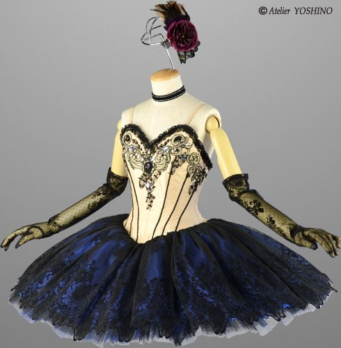 07a369a5cccd2f プレミアム コレクション☆ | ニュース | 子供・大人のバレエ衣裳レンタルならアトリエヨシノ