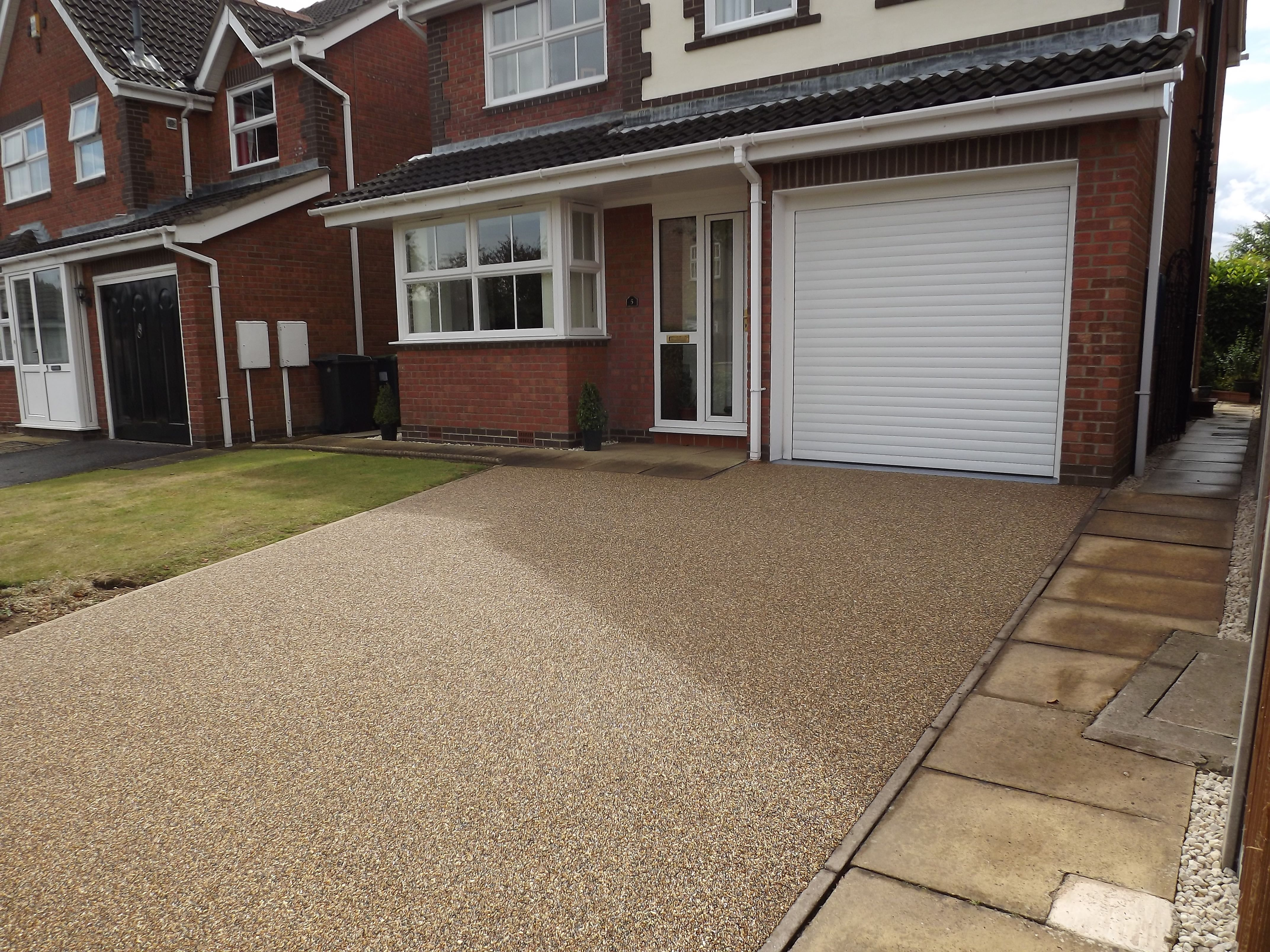 5 winchester way, ng34 8wh (britney bronze 2-5mm)