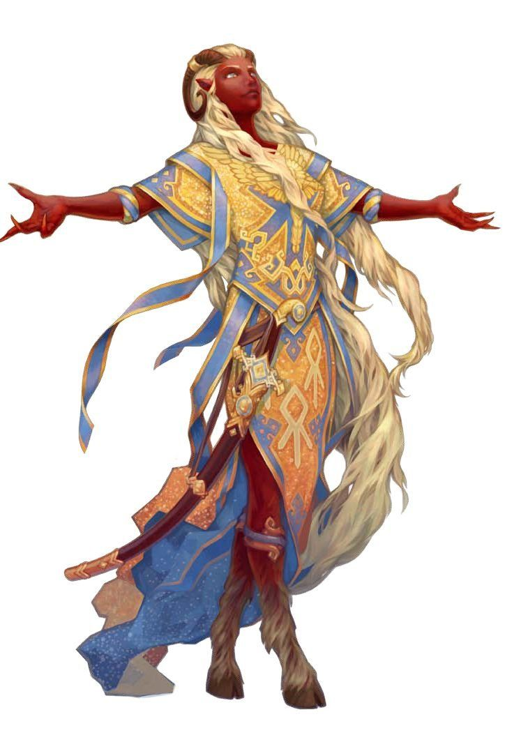 Definition Of Character Design : Character art tieflings planetouched pinterest
