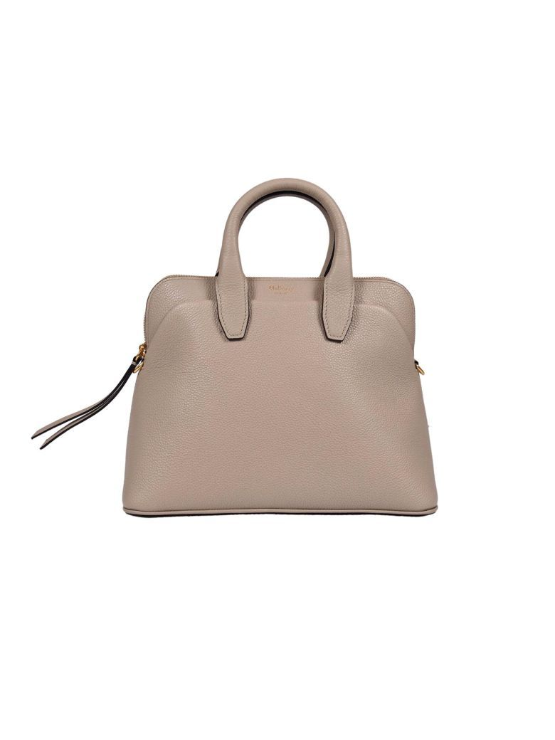 MULBERRY Mulberry Small Colville Classuc Grain Bag.  mulberry  bags  hand  bags  tote   a4787b57e4