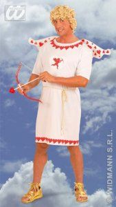 cupid costume mens - Google Search