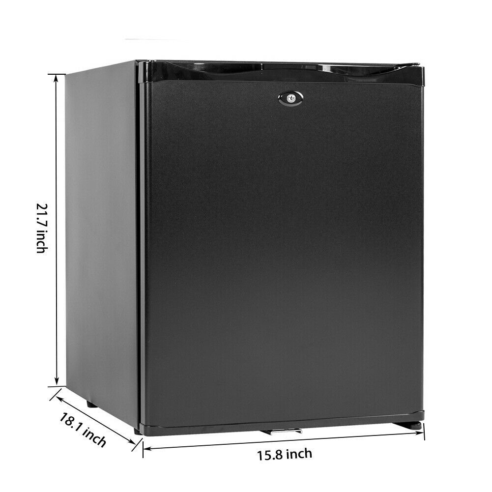 Smad 1 4 Cu Ft 12 Volt Fridge Rv Truck Camper Refrigerator 110v Office Dorm 210 0 Apartment Si Apartment Size Refrigerator Home Appliances Dorm Refrigerator