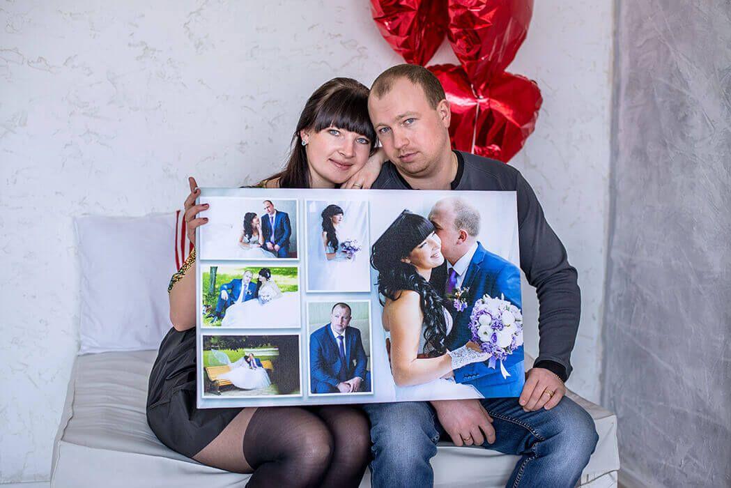 фонари обычно картины с фотографии на заказ в хабаровске москве купить металлопрофиль
