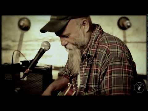 Back In The Dog House Live Seasick Steve Recommended To