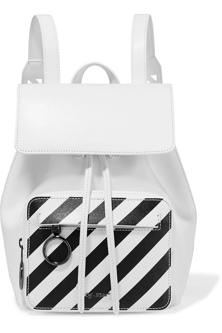 831b312496d 16 Designer Backpacks You Don't Have to Go Back to School to Wear ...