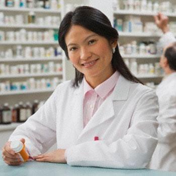 Malaysia pharmacist | Pharmacist | Pinterest | Pharmacists