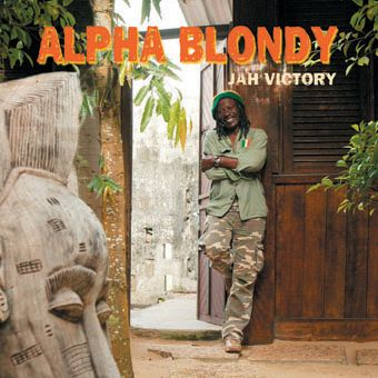 Check Out Alpha Blondy On Reverbnation Hering