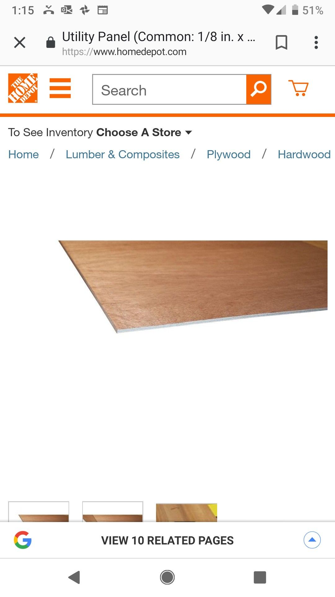 Diy Plywood Floor Hardwood Plywood Paneling Sheathing Plywood