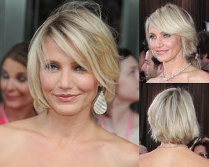 Swell 1000 Images About Hairstyles On Pinterest Bobs Bob Hairstyles Hairstyles For Men Maxibearus