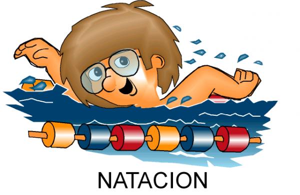 Adelgazar barriga para natacion