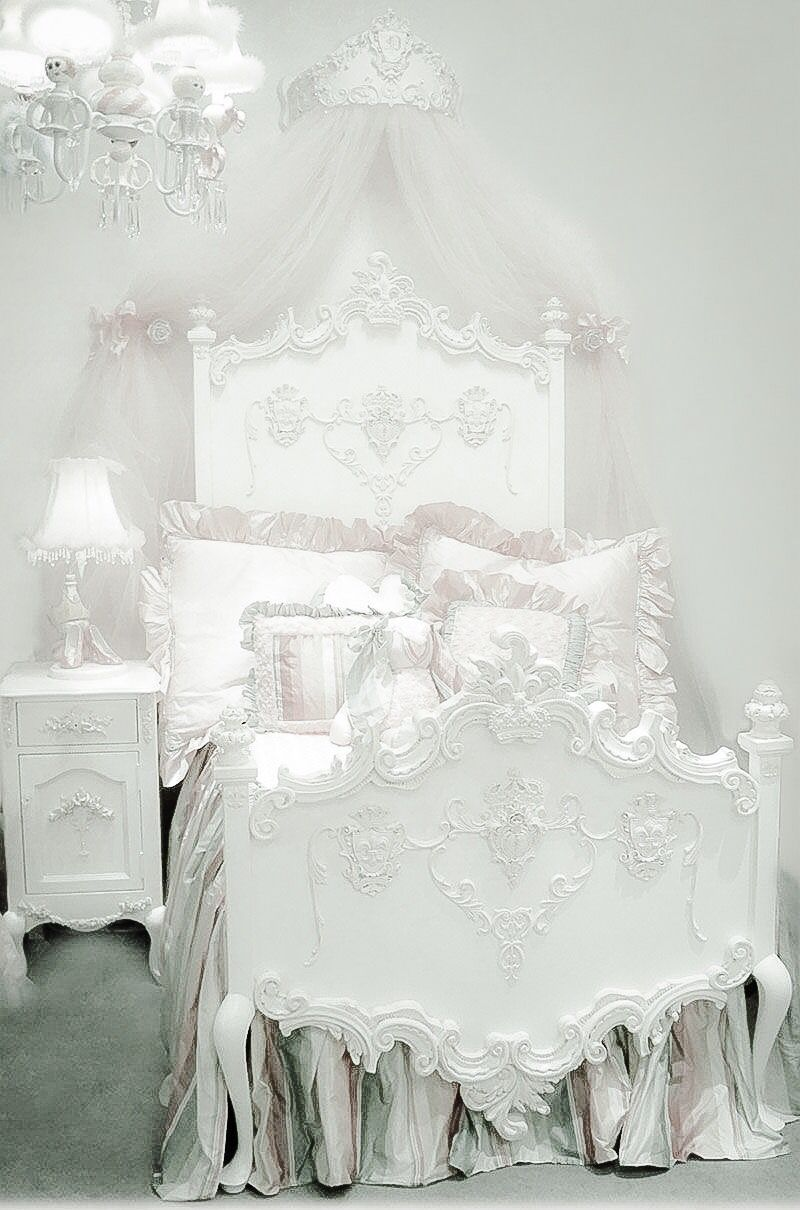 Chambre Shabby Chic Romantique Shabby Chic Style ιδέες για υπνοδωμάτιο Pinterest Chambres