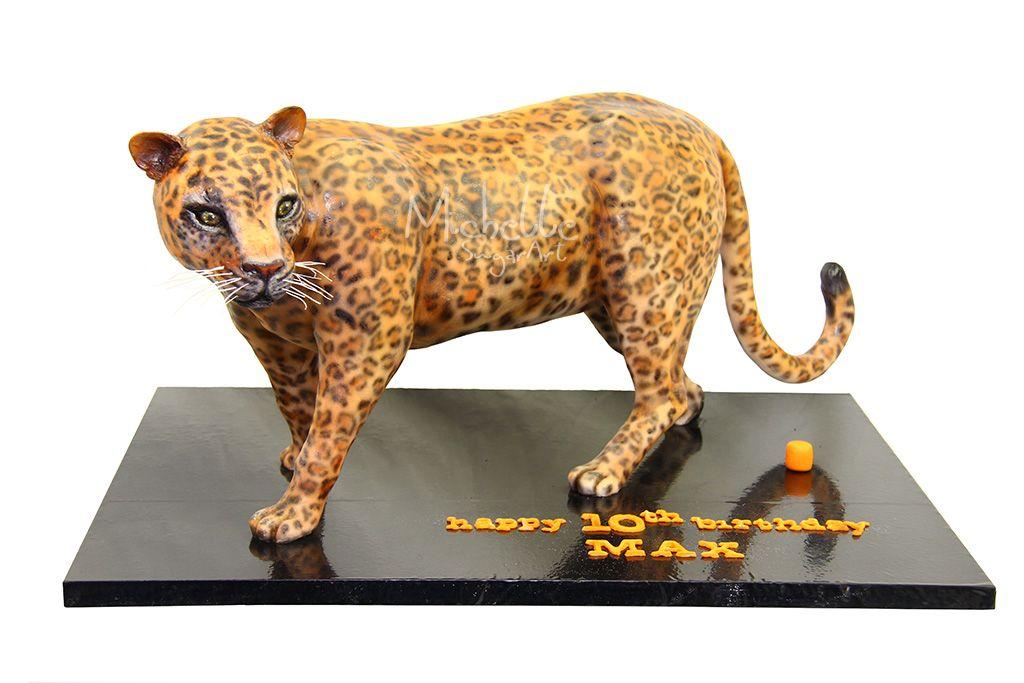 этого, предохранитель торты в виде леопарда картинки форд