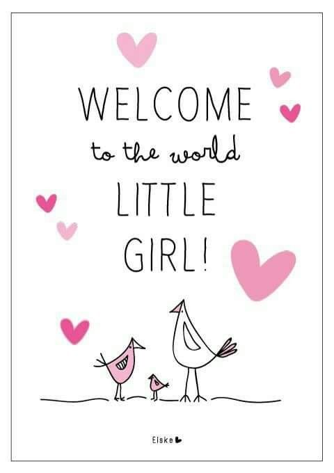 new baby girl congratulations baby baby cards baby girl cards