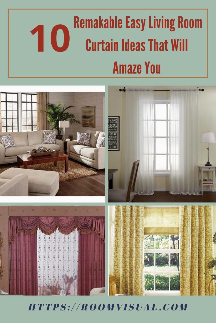 40 Extraordinary Living Room Curtain Ideas Comfortable Living Room In 2020 Comfortable Living Rooms Curtains Living Room Living Room #small #living #room #curtain #ideas