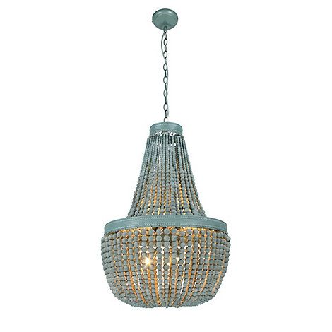 Home collection wood freya pendant ceiling light debenhams home collection wood freya pendant ceiling light debenhams aloadofball Choice Image