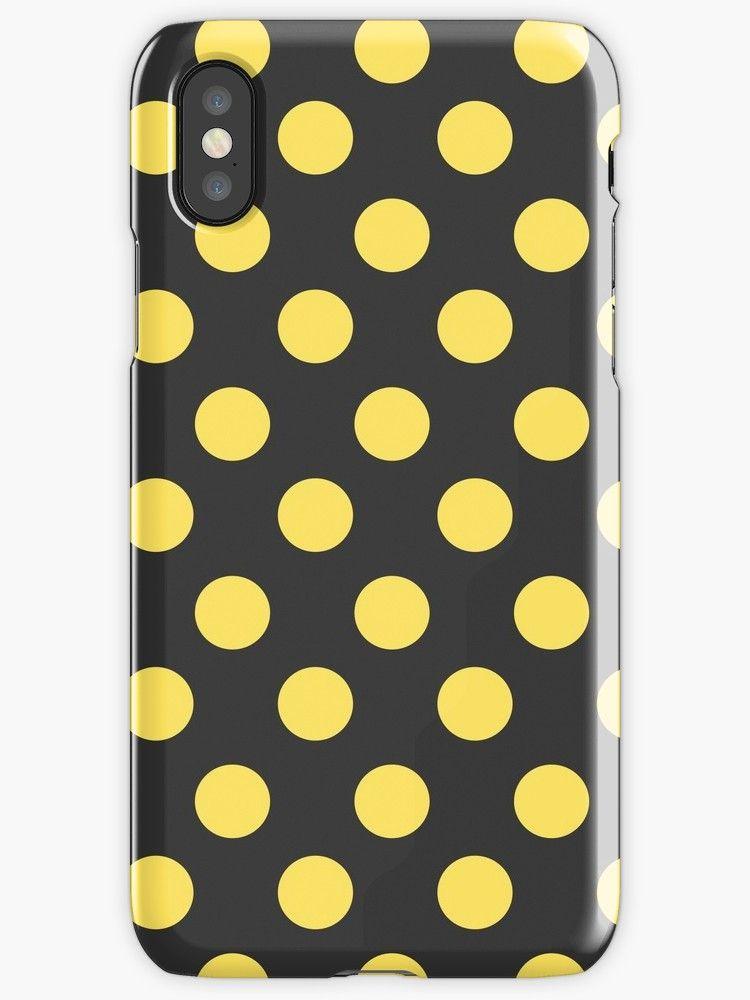 iphone case with popsocket amazon
