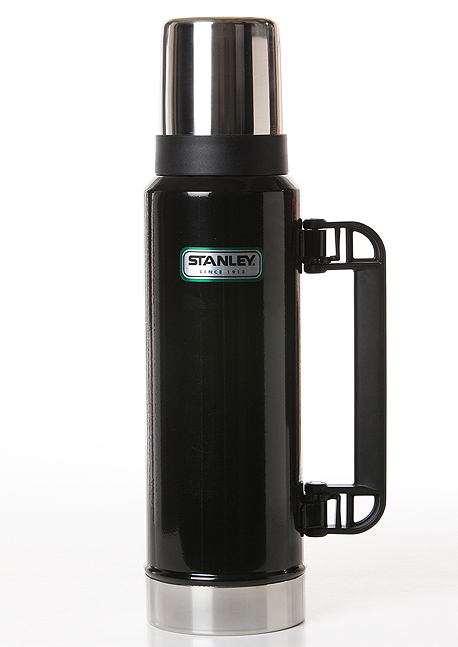 Thermos Trinkflasche Premium Fashion