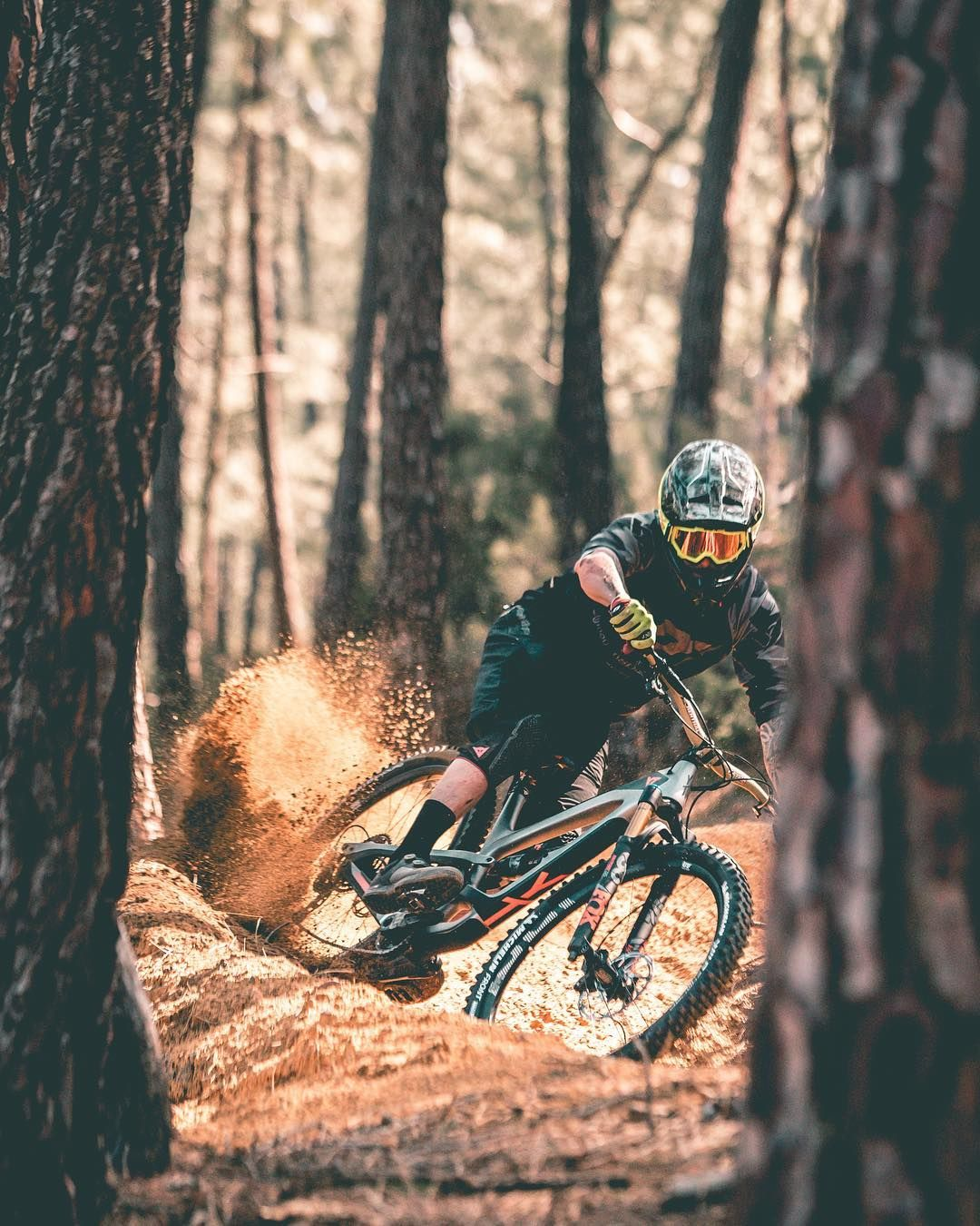 336 Likes 0 Comments Yt Industries Yt Industries On