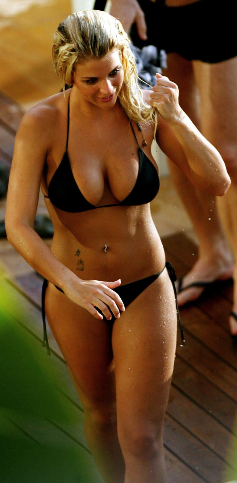 Erotica Gemma Atkinson nude (52 photo), Ass, Leaked, Twitter, in bikini 2018
