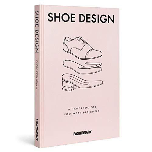 Photo of Fashionary Shoe Design – Default