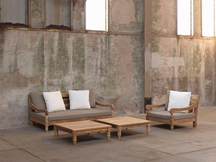 kawan lounge aus 1001 nacht #garten #gartenmöbel #gartensofa, Garten und erstellen
