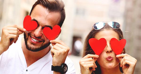 رجل برج الدلو كتوم 5 علامات تكشف لك وقوعه فى الحب Opposites Attract Romance Opposites