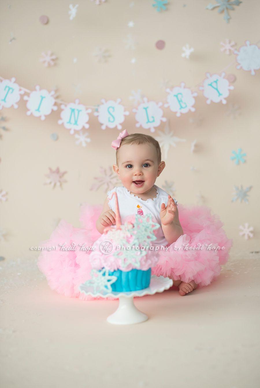 Firstbirthdaycakesmashphotographer Cake Smash - Cake smash first birthday