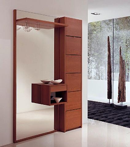 Kompaktnaya Prihozhaya Dressing Room Design Bedroom Bed Design Wardrobe Design Bedroom