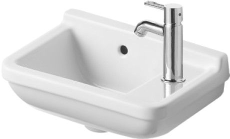 Philippe Starck Wastafel : Starck 3 duravit florian street pinterest duravit basin and