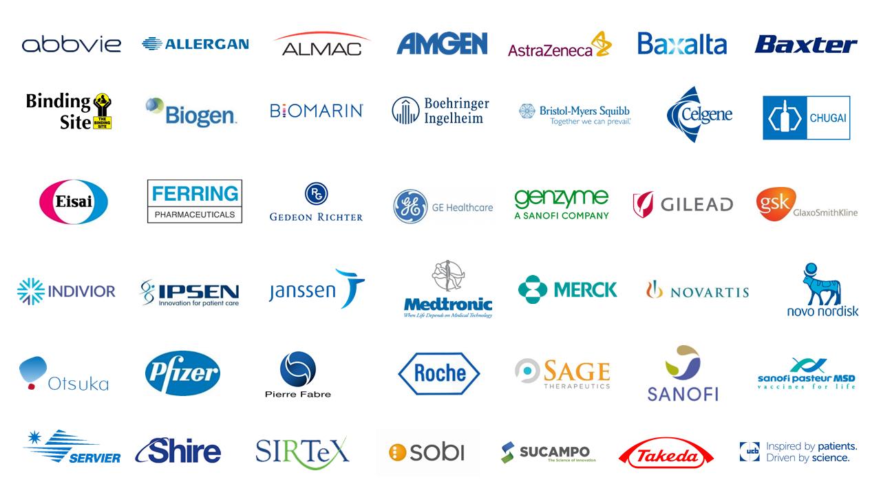 Pharmaceutical Logo Google Search Novo Nordisk Medtronic Pharmaceutical